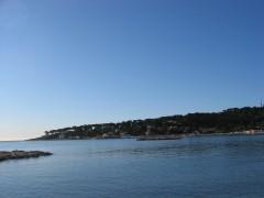 Cap d'Antibes 2.JPG